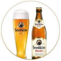 Pšenično pivo
